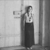 Rosanna Lato's Photo