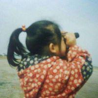 Seyeon Lee's Photo