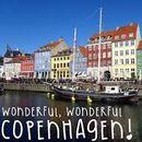 Exploring Copenhagen's picture