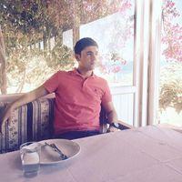 Coşkun Hilal's Photo