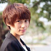 karli Wang's Photo