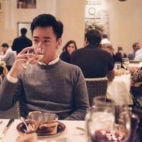 Wen Sha's Photo