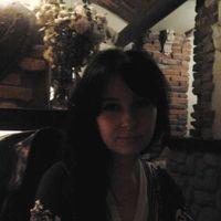 Марьяна Войтив's Photo