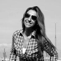 MARIA CASANOVA's Photo