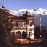 Wangchuck Paljor's Photo
