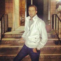 samer dayyat's Photo