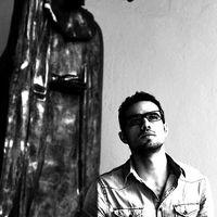 Cesar Cuauhtemoc García Martell's Photo