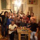 Photo de l'événement SWAP* Project* ( Couchsurfers Exchange Meeting )