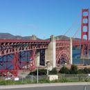 Road Trip! SF to LA (date Flexible)'s picture