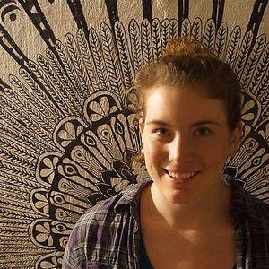 Elise Hollowed's Photo