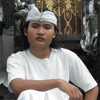 adit WINATA's Photo