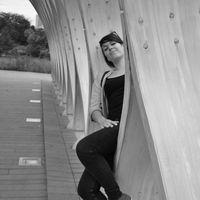 Fotos von Tadeja Golob