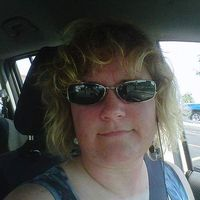 Debbie Frost's Photo