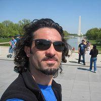 Murat Laza's Photo