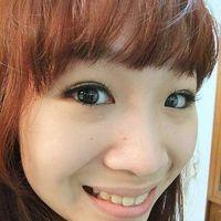 I-Shiu Lu's Photo