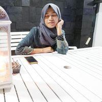 isna lathifah's Photo