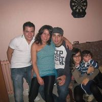Nathalia Giraldo Castro's Photo