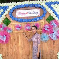Mary Truong's Photo