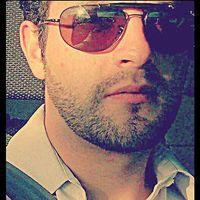 Joaquin Acosta Acosta Fonseca's Photo