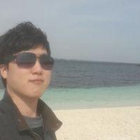 형섭 김's Photo