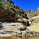 Hiking Around Tucson!'s picture