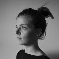 Karolina Koryniowska's Photo