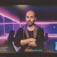 Luca Bragagnolo's Photo