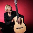 Judith Beckedorf (free concert)'s picture