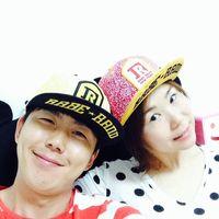 kyutae Ahn's Photo