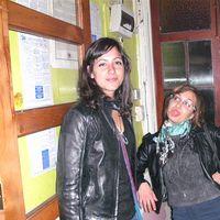 Maria Visier's Photo