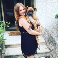 Jessica Niewienda's Photo