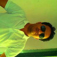Sankalp Shukla's Photo