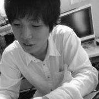 Yuya Izawa's Photo