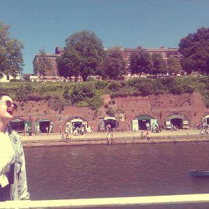 Florence Phoebe's Photo