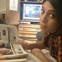 Fernanda Jimenez's Photo