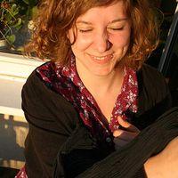 Nina Schumann's Photo