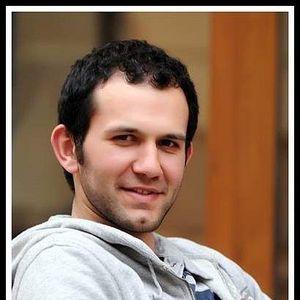 Arslan Dede's Photo