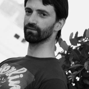 Marekiaro_17's Photo