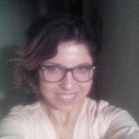 semra Biçer's Photo