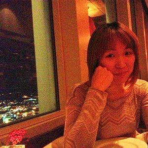 Jin Yoo's Photo