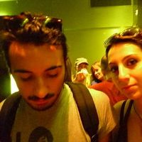 Antonio donato Palmieri's Photo