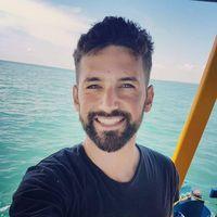 Evandro Augusto's Photo
