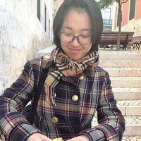 Suzy Zhang's Photo