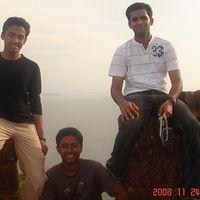 Фотографии пользователя Arjun Ramaswamy