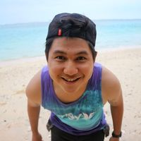 Handson Indayang's Photo