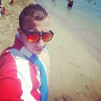 Nacer Eddine benelhabes's Photo