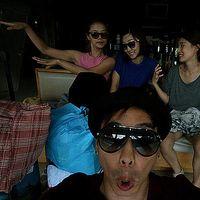 hyunggun Shin's Photo