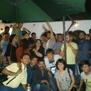 MUMBAI SECOND SATURDAY MEETUP  - ANDHERI 's picture