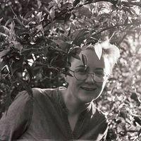 Olga Drakunova's Photo
