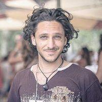 Amir Weiss's Photo